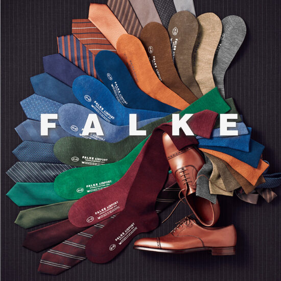 falke-fall_winter-2016-marketing_57b211a505df14f371251a68-original