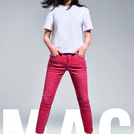 MAC_Kampagne_FS16_WOMEN_2_CMYK-1