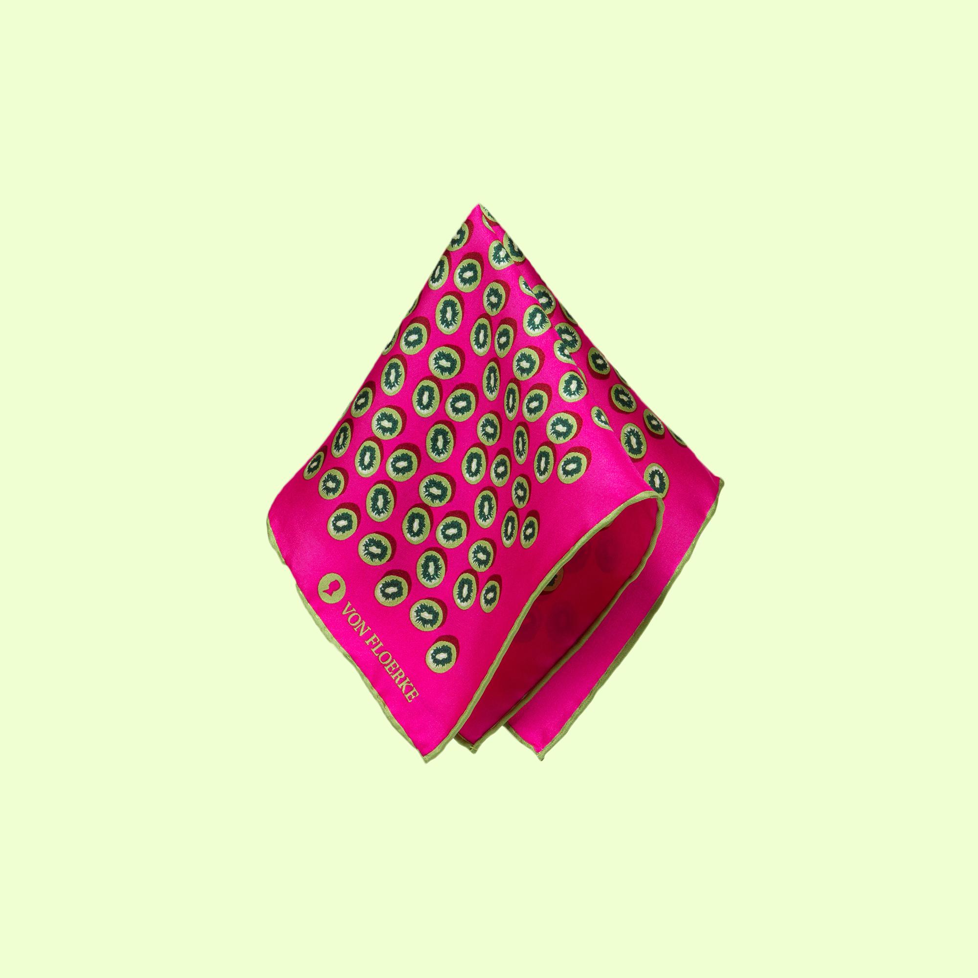 Kiwi-Pink