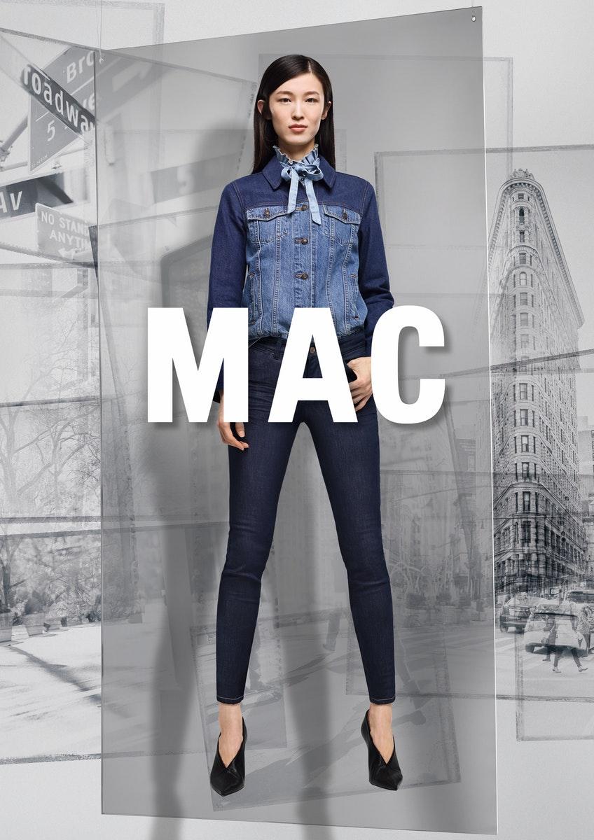 MAC_fall_winter_2017_medium_MAC_KAMPAGNE_HW2017_WOMEN_1