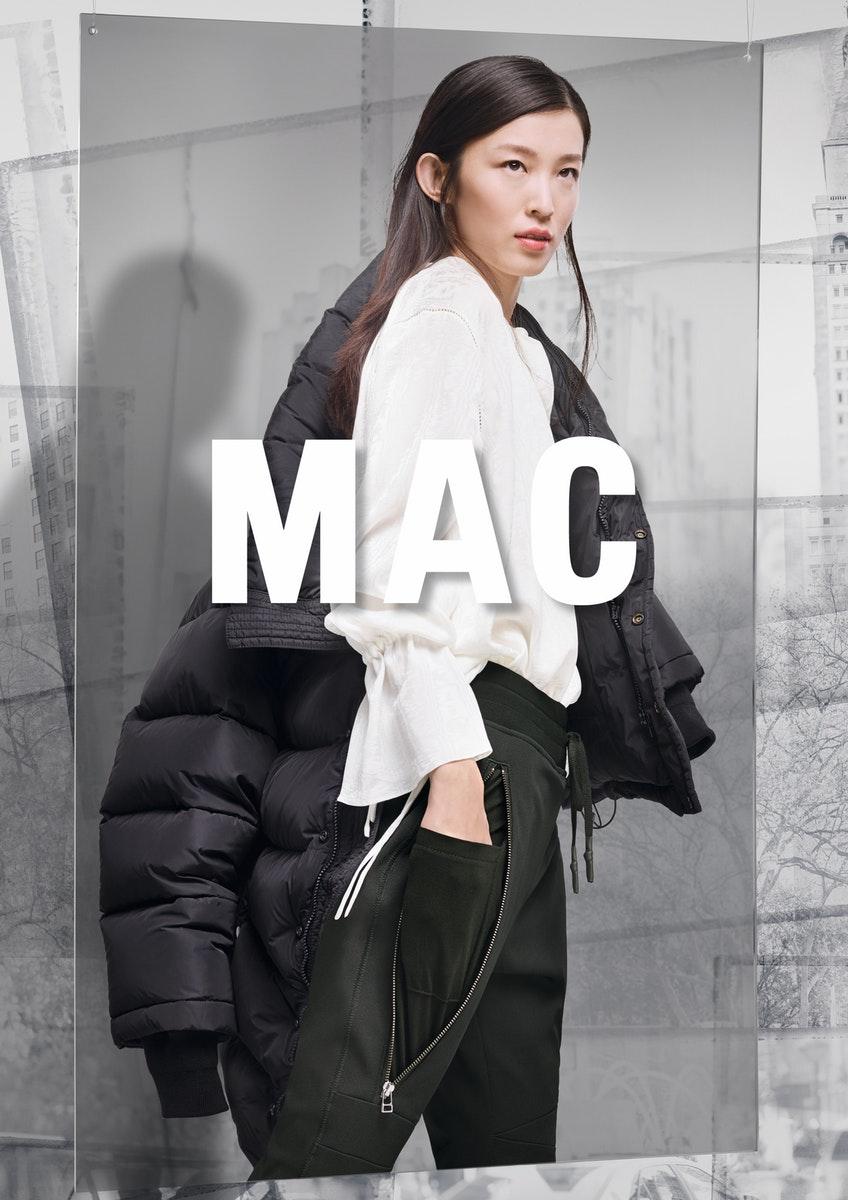 MAC_fall_winter_2017_medium_MAC_KAMPAGNE_HW2017_WOMEN_3
