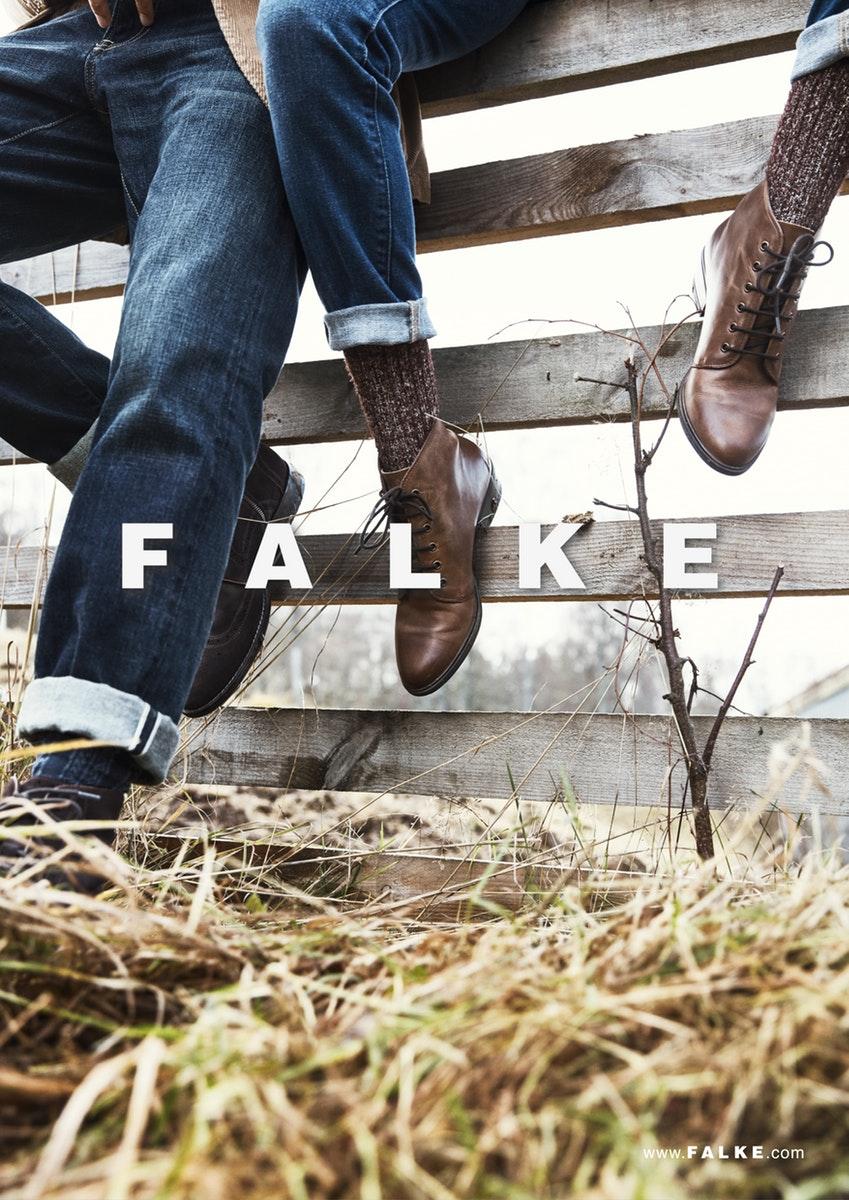 FALKE_fall_winter_2017_medium_07_HW17_A3_hoch-00
