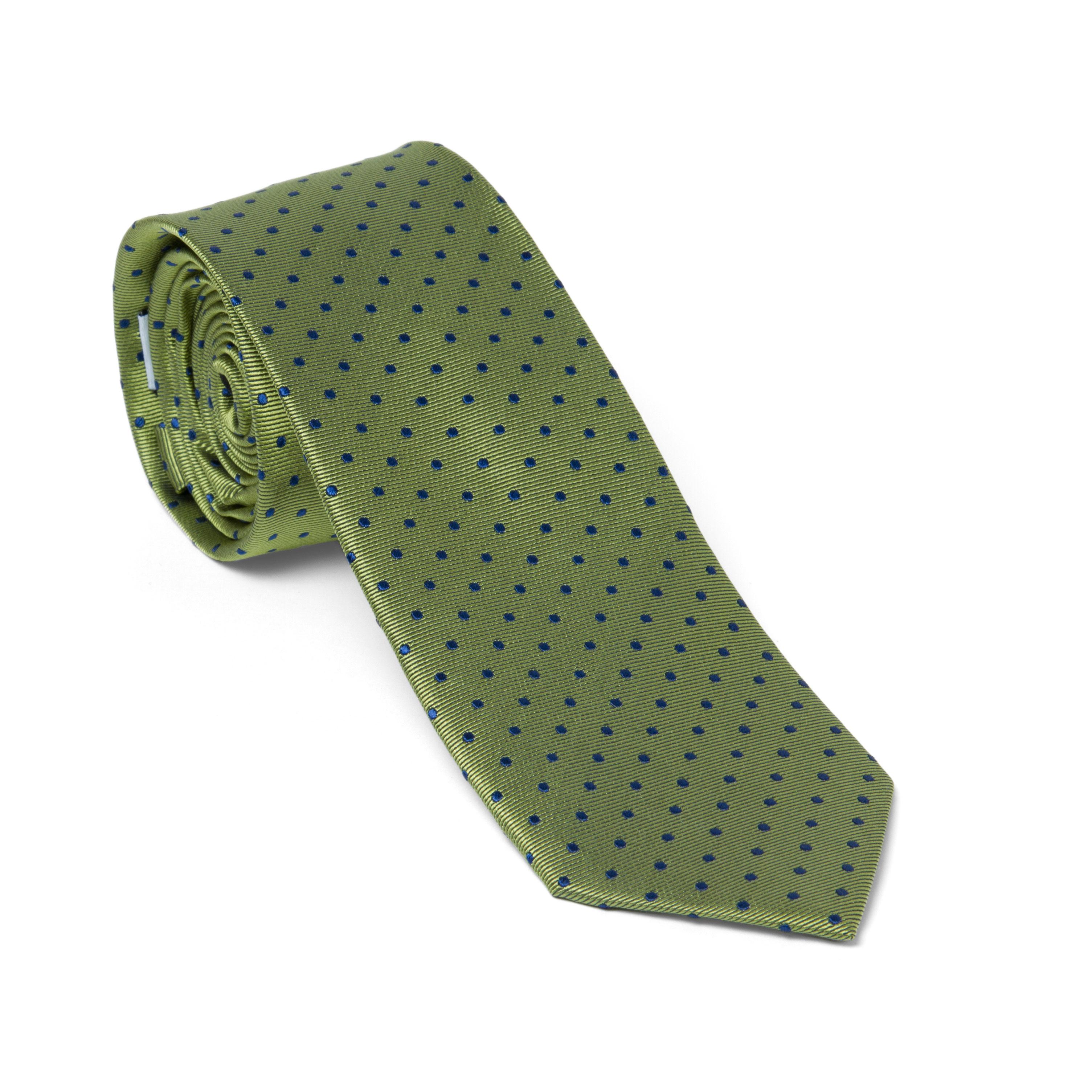 Krawatte-Gruen-Blau-Gepunktet-tiefru0865000-1