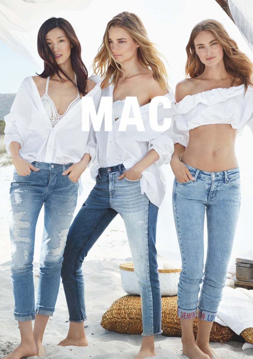 MAC_spring_summer_2018_medium_MAC_SPRING_SUMMER_2018_WOMEN_1