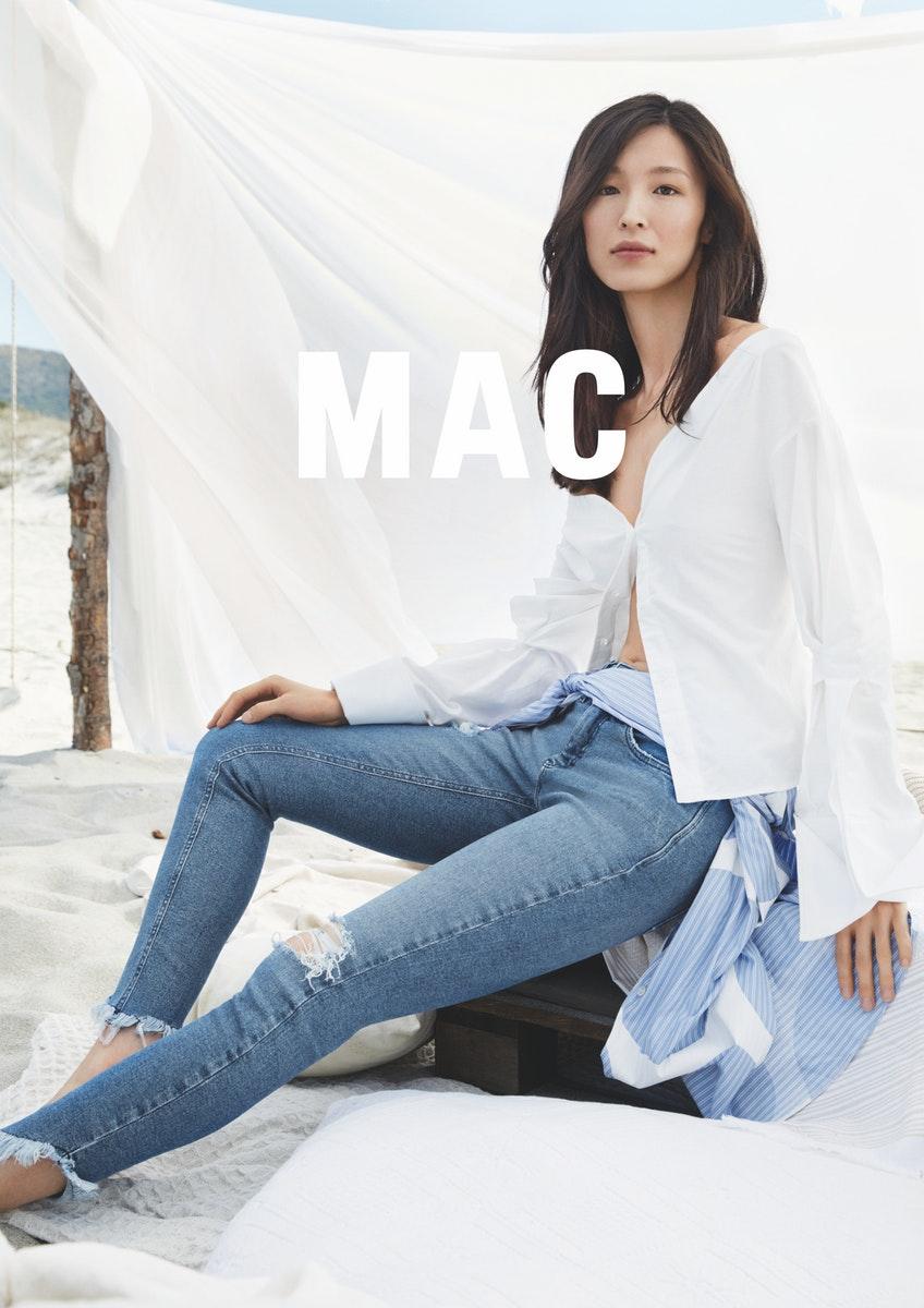 MAC_spring_summer_2018_medium_MAC_SPRING_SUMMER_2018_WOMEN_5