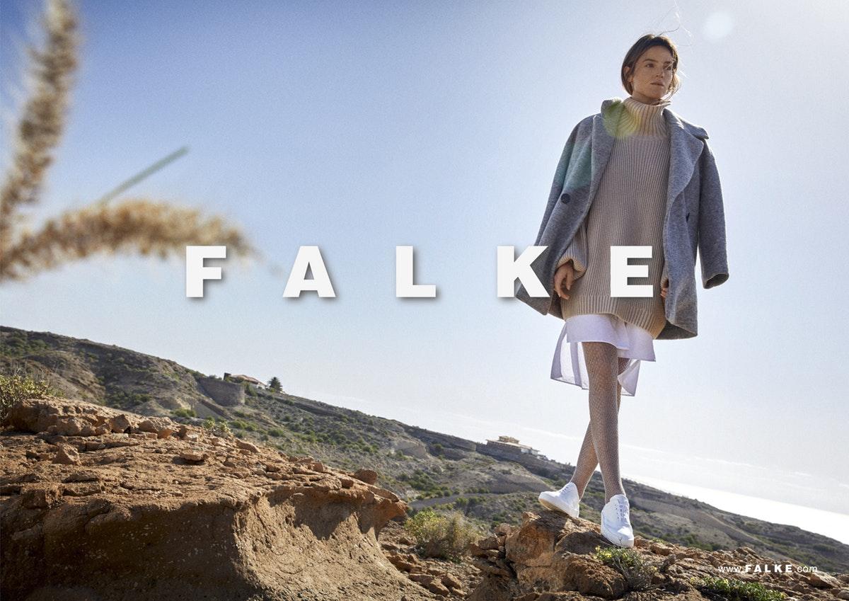 FALKE_fall_winter_2018_medium_Nr21 POS HW18 A3 quer-00