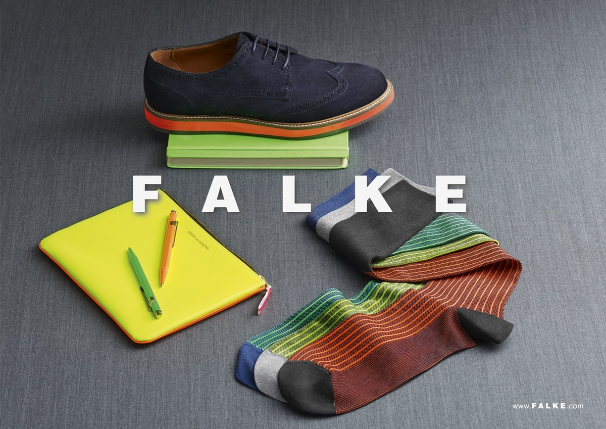 FALKE_fall_winter_2018_medium_Nr28 POS HW18 A3 quer-00