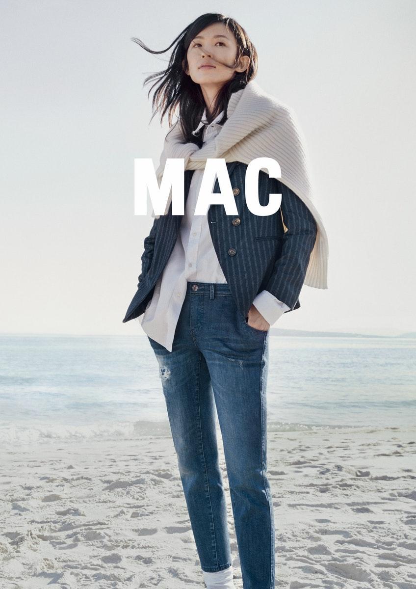 MAC_fall_winter_2018_medium_MAC_AW2018_WOMEN_01_Logo