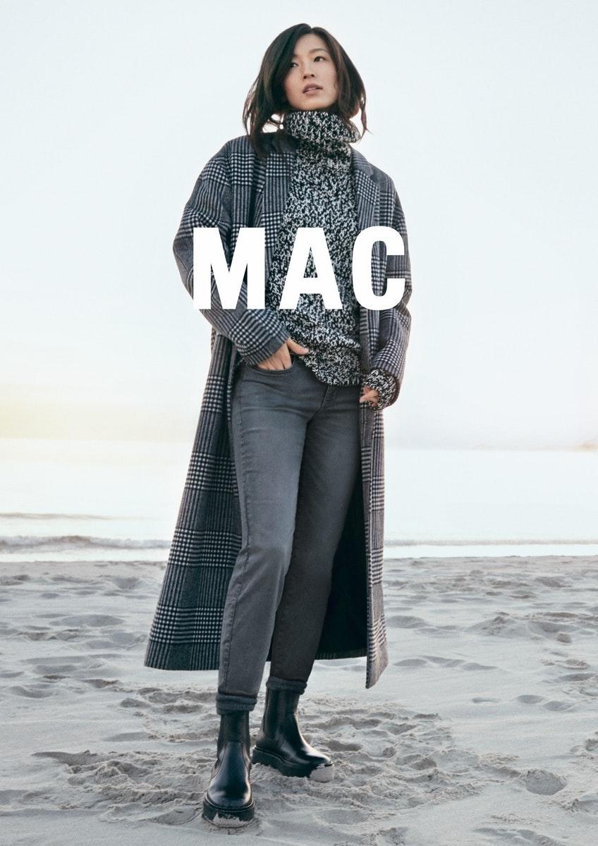 MAC_fall_winter_2018_medium_MAC_AW2018_WOMEN_03_Logo