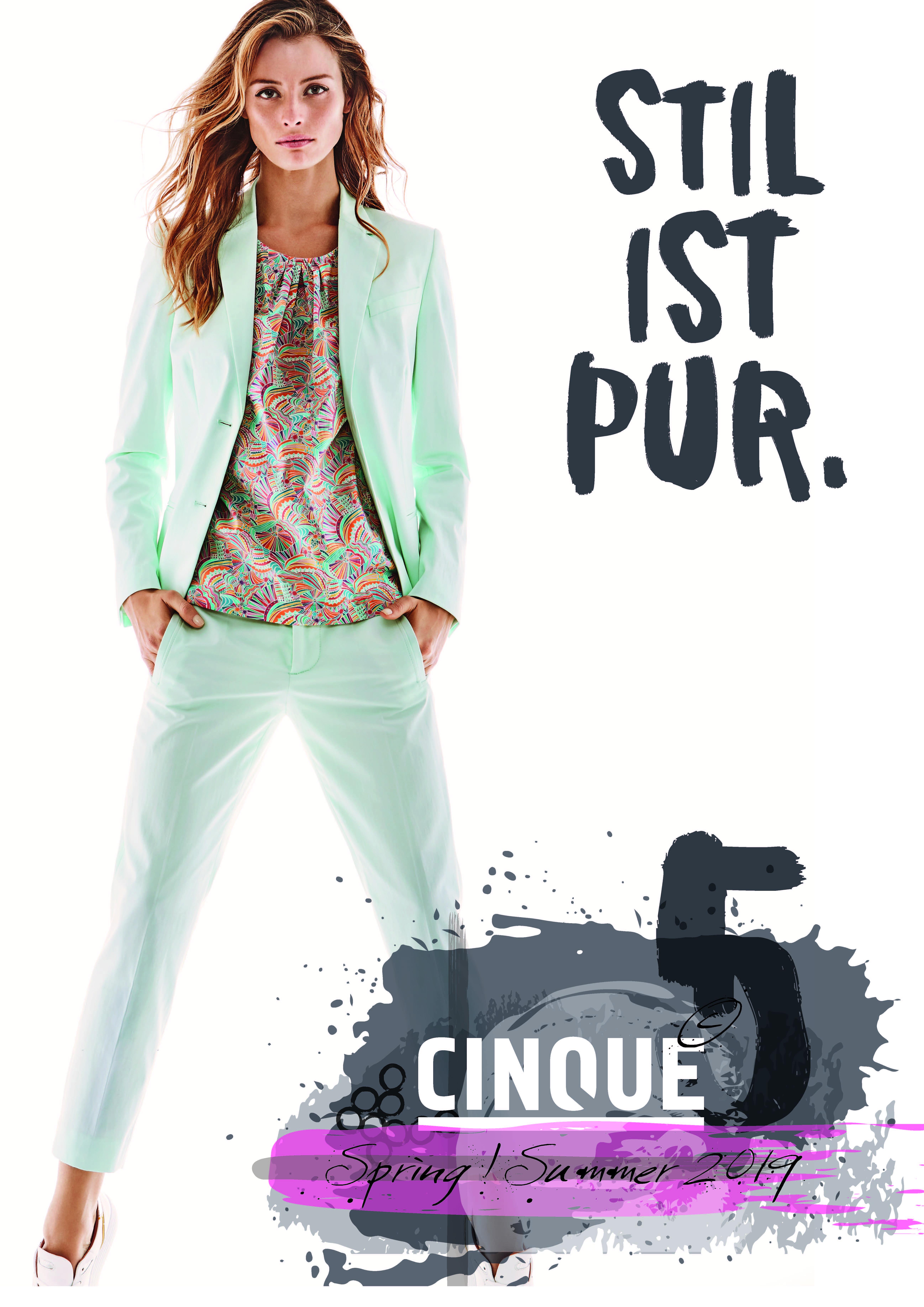 CINQUE_spring_summer_2019_original_CIN_DOB_Look_10_2905-STIL-IST-PUR-297X420MM+B