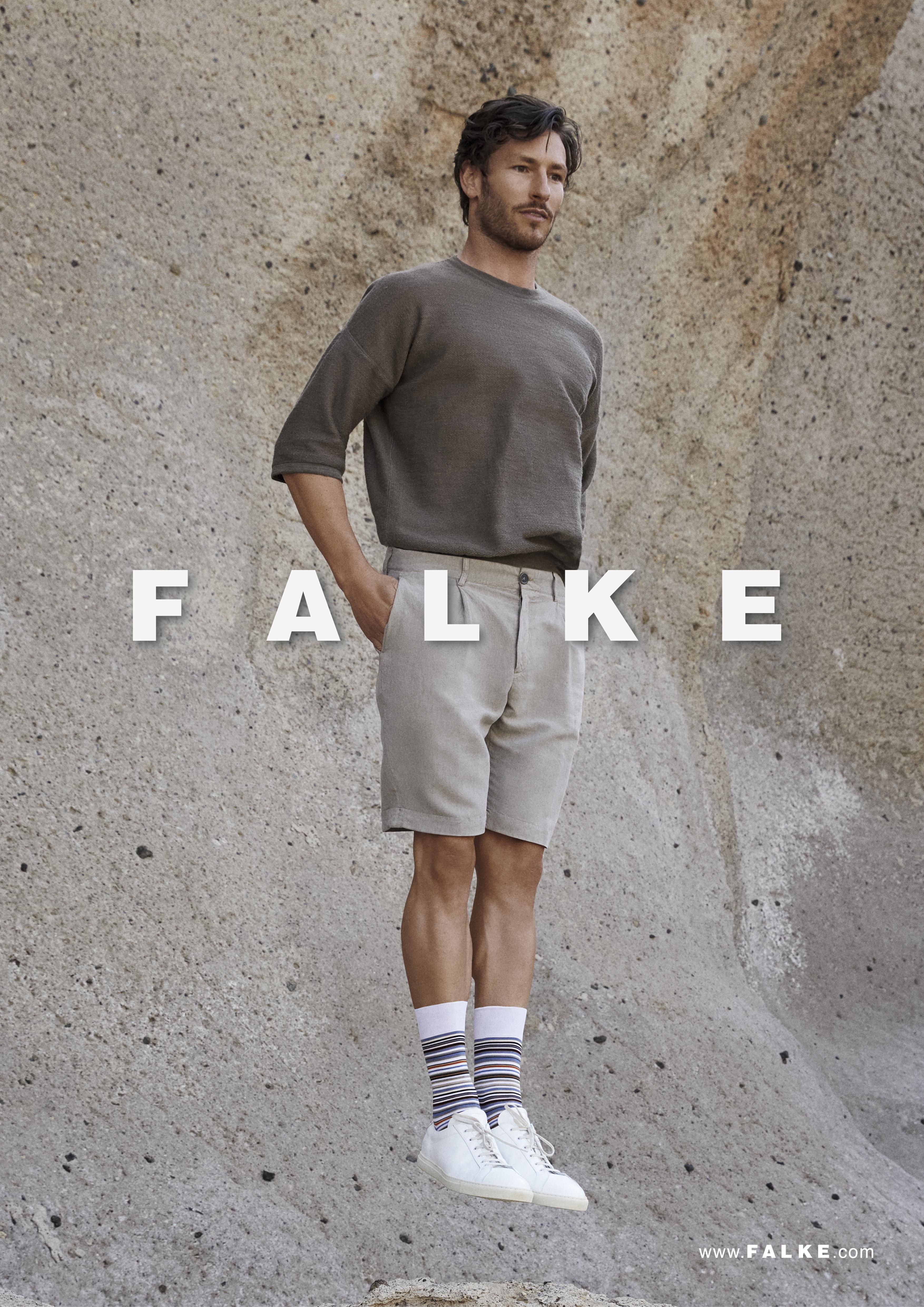 FALKE_spring_summer_2019_original_04 POS FS19 A3 hoch-00
