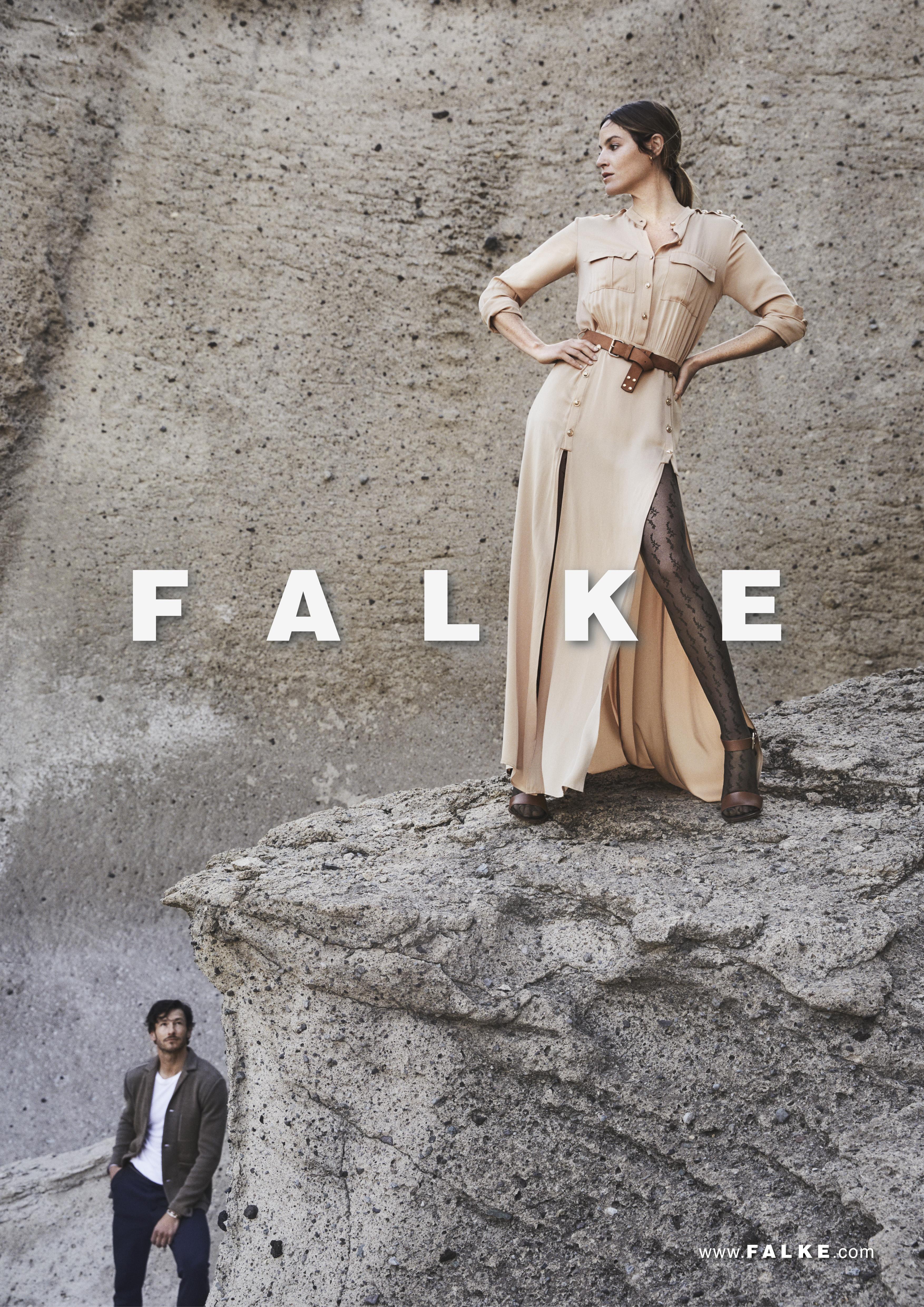 FALKE_spring_summer_2019_original_17 POS FS19 A3 hoch-00