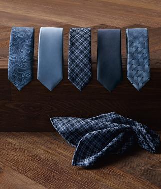 HP-Krawatten-H18-323×380-01