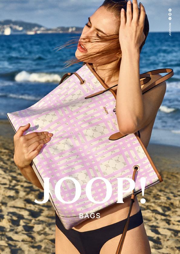 JOOP_SS19_Bags_women_1_A4