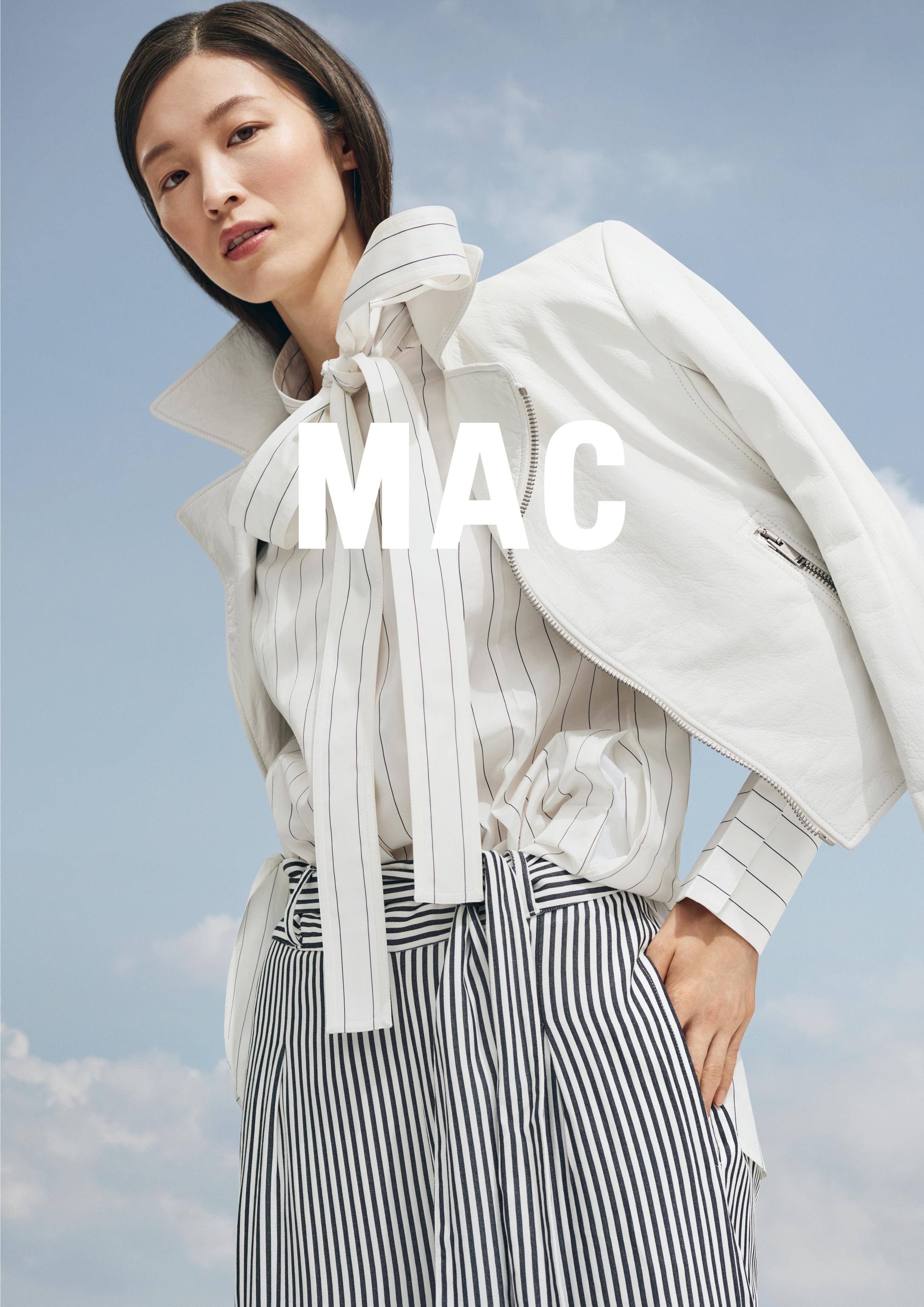 MAC_spring_summer_2019_original_MAC_IMAGE_W_SS19_210x297_03